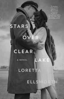 "Stars Over Clear Lake -   - <span class=""date-display-single"">11/03/2017 - 4:30pm</span>"