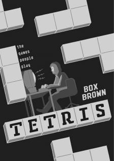 "Tetris: The Games People Play -   - <span class=""date-display-single"">10/21/2016 - 7:30pm</span>"