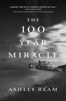 "The 100 Year Miracle -   - <span class=""date-display-single"">10/22/2016 - 1:00pm</span>"