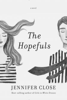 "The Hopefuls -   - <span class=""date-display-single"">10/22/2016 - 3:00pm</span>"