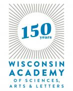 Wisconsin Academy of Sciences, Arts, & Letters